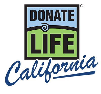 Donate Life California : Donor Registry